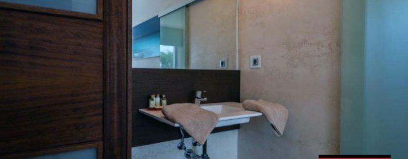 Long term rental Villa Quality 37