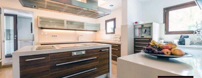 Long term rental Villa Quality 6