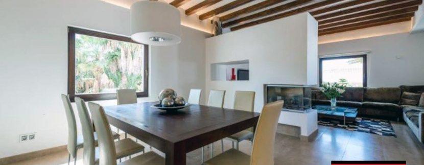 Long term rental Villa Quality 8