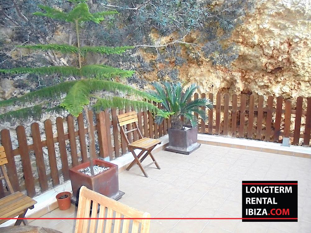Apartment Portinax - Long term rental IbizaLong term ...