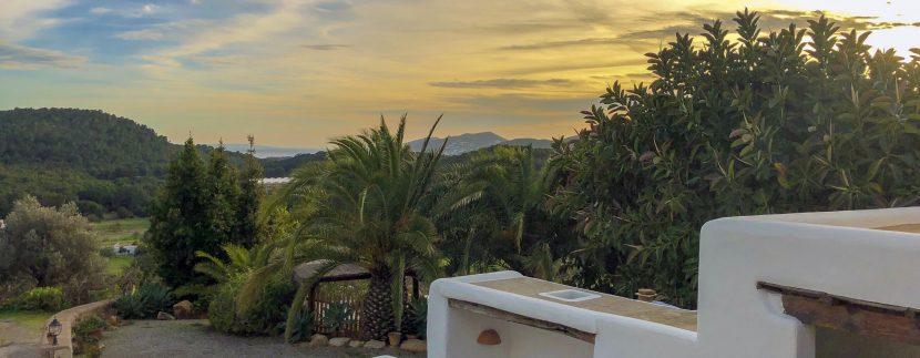 Long term rental villa Carlossa 1