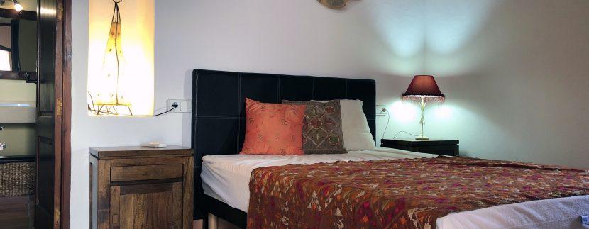 Long term rental villa Carlossa 29