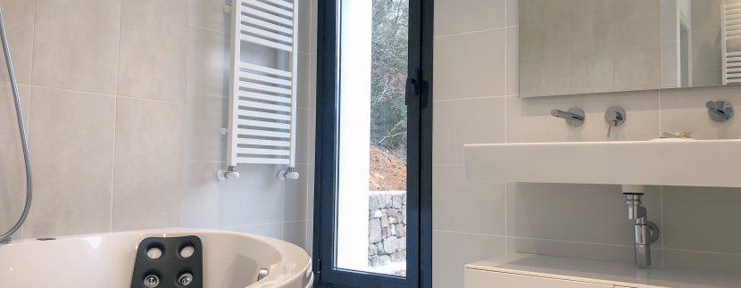 Long term rental Ibiza Villa Juan 16
