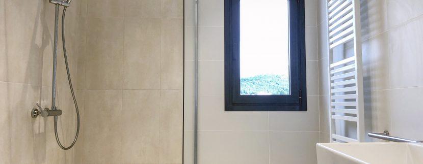 Long term rental Ibiza Villa Juan 24