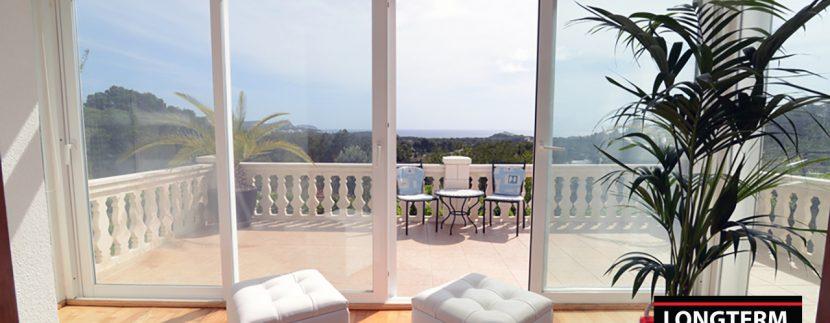 Villa Miquel 015