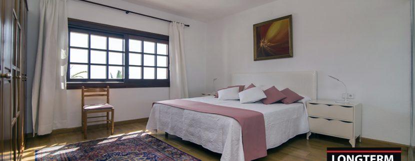 Villa Miquel 016