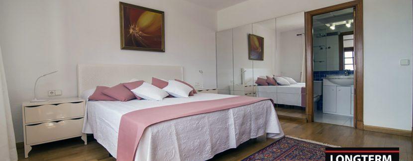 Villa Miquel 018