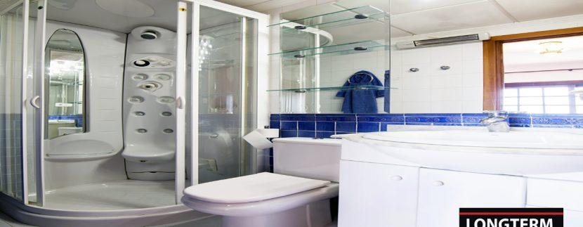 Villa Miquel 020