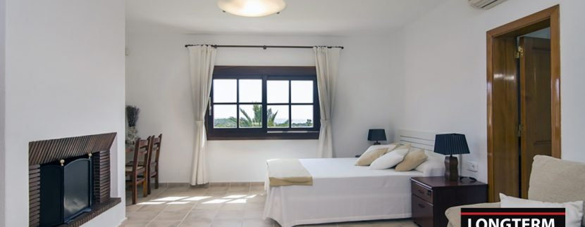 Villa Miquel 027