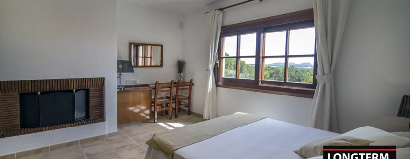 Villa Miquel 032