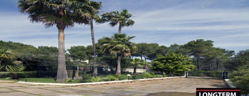 Villa Miquel 041