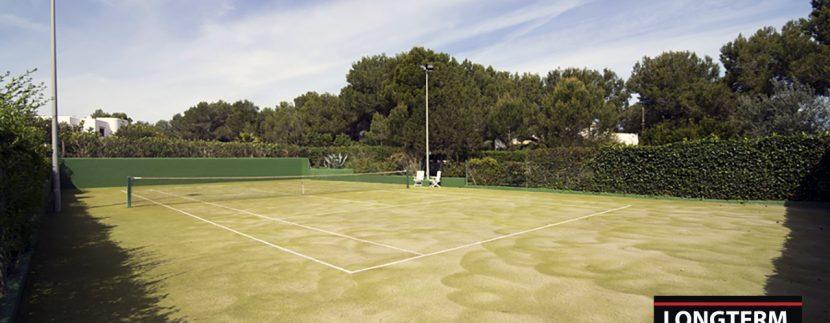Villa Miquel 042