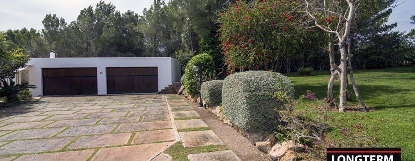 Villa Miquel 044