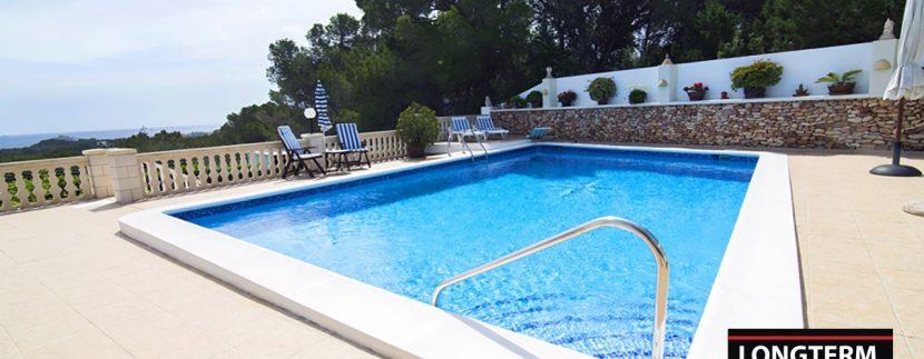 Villa Miquel 047