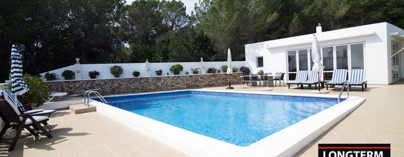 Villa Miquel 048