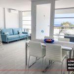 Long term rental Ibiza Apartment Boulevard Long term rental Ibiza Apartment Boulevard