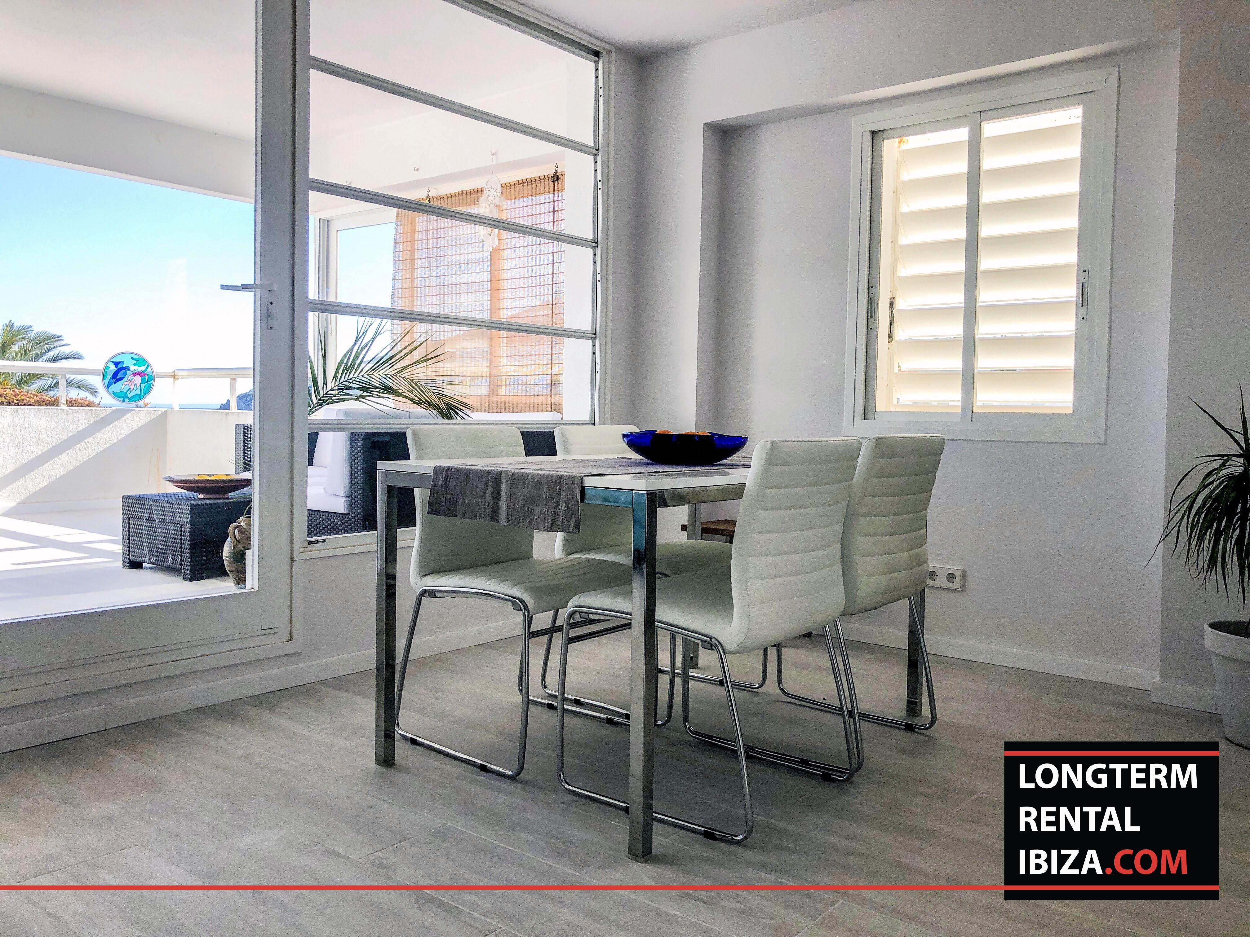 Apartment Boulevard - Long term rental IbizaLong term ...