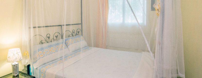 Long term rental Ibiza - Villa Isla 12