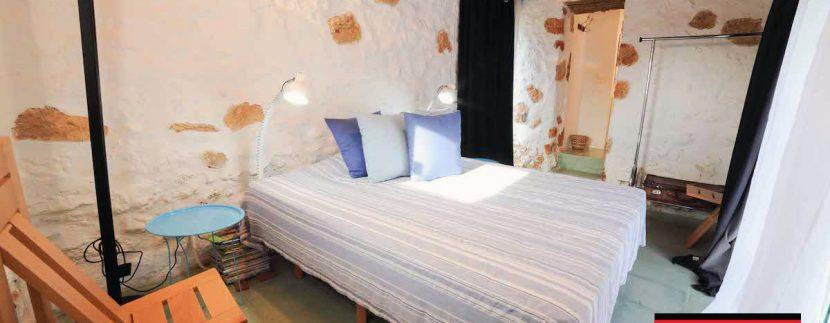 Long term rental Ibiza - Finca Sa Caleta 37