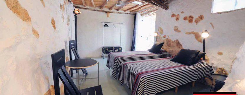 Long term rental Ibiza - Finca Sa Caleta 40