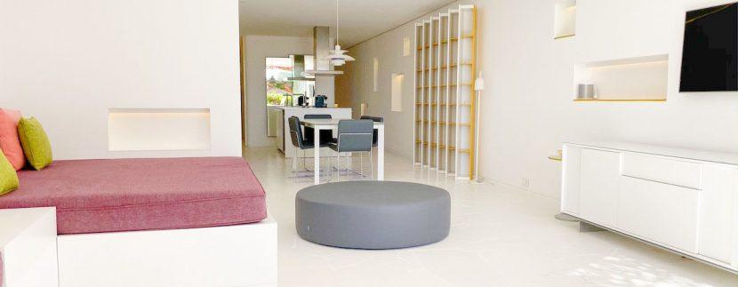Long term rental Ibiza - Las Boas - DC10 15