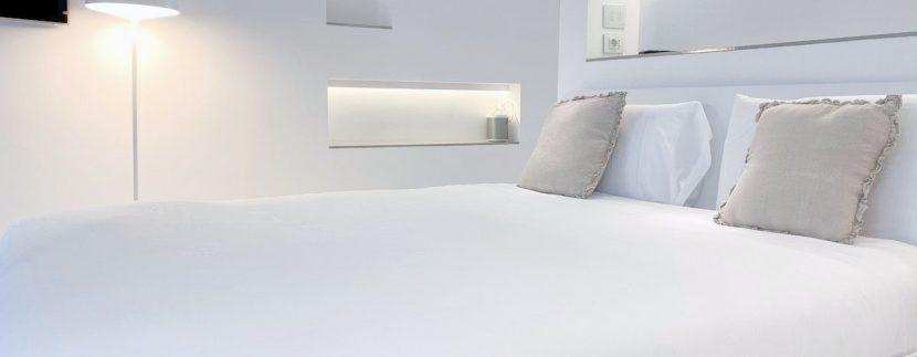 Long term rental Ibiza - Las Boas - DC10 5