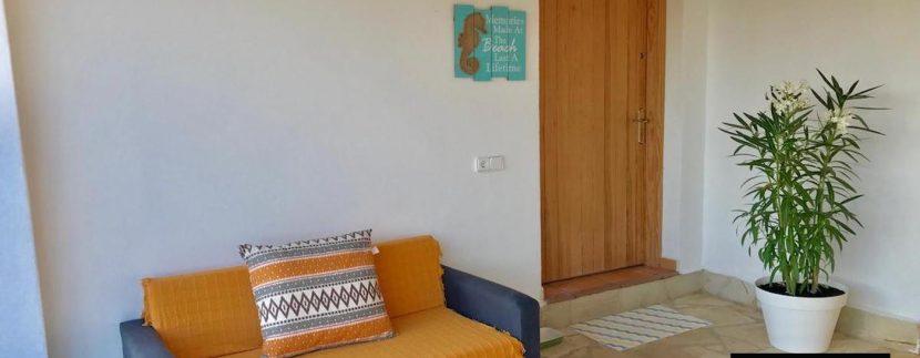 Long term rental Ibiza - Finca Rustica16