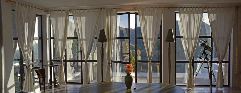 Long term rental Ibiza - Finca Autentica18