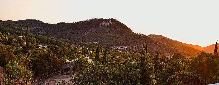 Long term rental Ibiza - Finca Autentica4