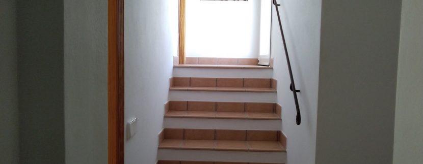 Long term rental Ibiza - Casa Escuela14