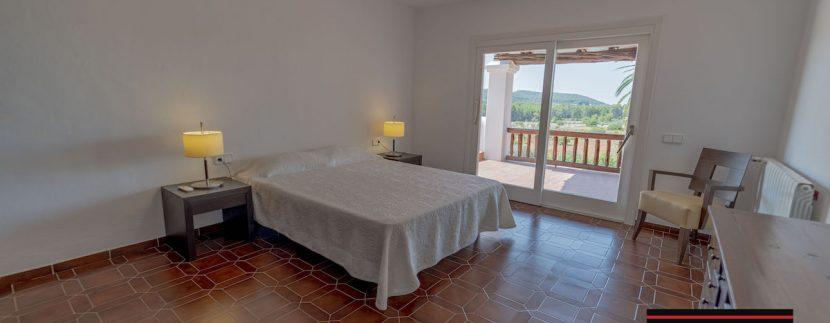 Long term rental Ibiza - Finca de Fruitera 25