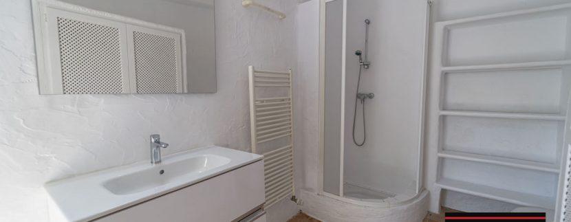 Long term rental Ibiza - Finca de Fruitera 47