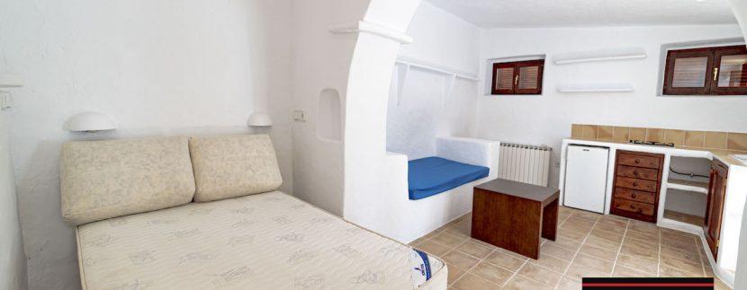 Long term rental Ibiza - Finca de Fruitera 48