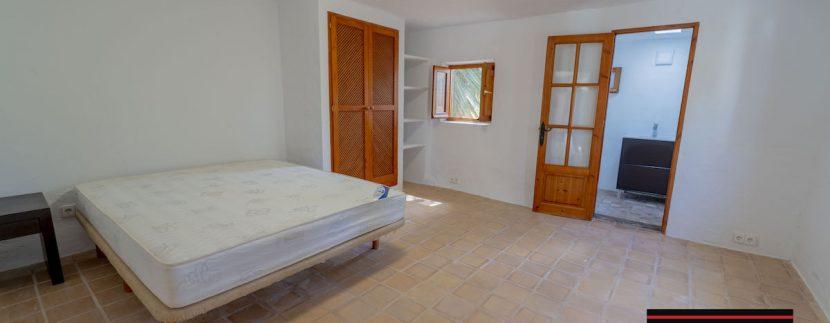 Long term rental Ibiza - Finca de Fruitera 8