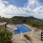 Long term rental Ibiza - Finca Tio