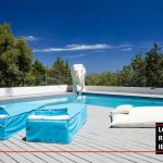 Long term rental Ibiza - Villa Enjoy 29