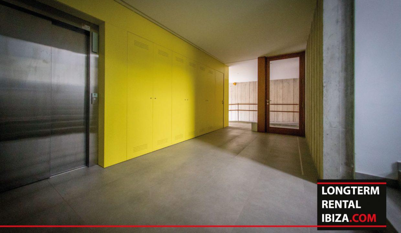 Apartment-Punica-1
