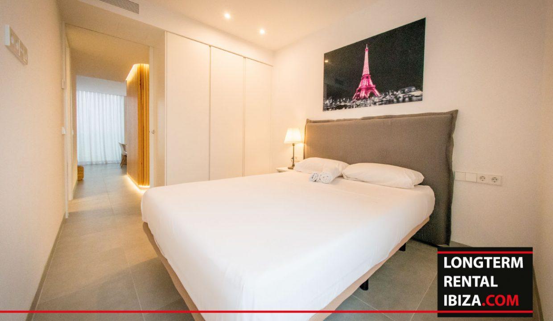 Apartment-Punica-12