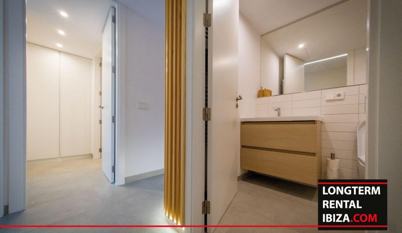 Apartment-Punica-15