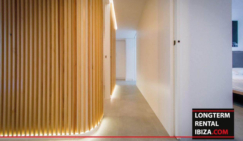 Apartment-Punica-16