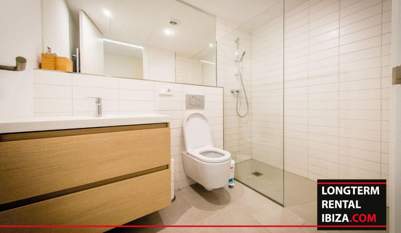 Apartment-Punica-17