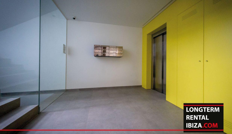 Apartment-Punica-3