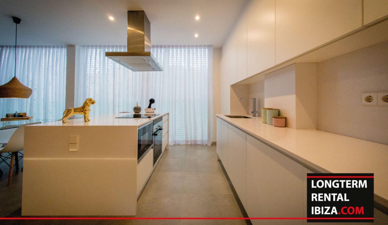 Apartment-Punica-8