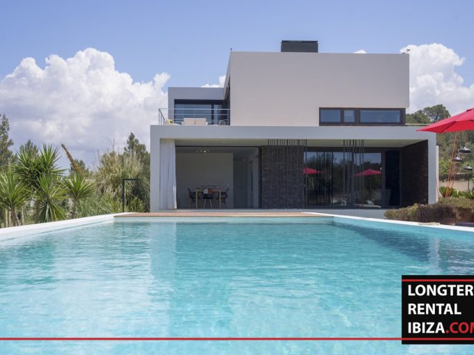 Villa Benimussa