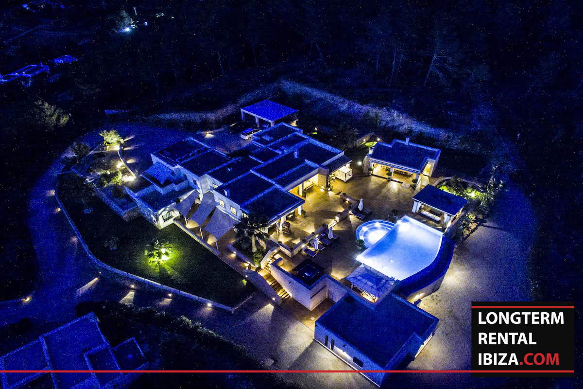 Villa Mansion