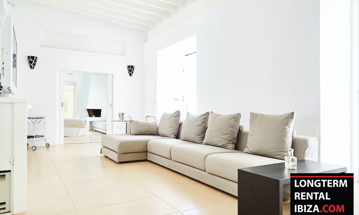 Long term rental Ibiza - Finca Weiß 29