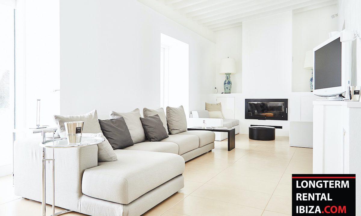 Long term rental Ibiza - Finca Weiß 30