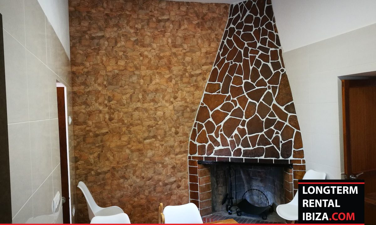 hdrLong term rental Ibiza - Villa Cabriel. annual rental ibiza. ibiza yearly rental, ibiza villa, ibiza san miquel, ibiza finca, villa with pool