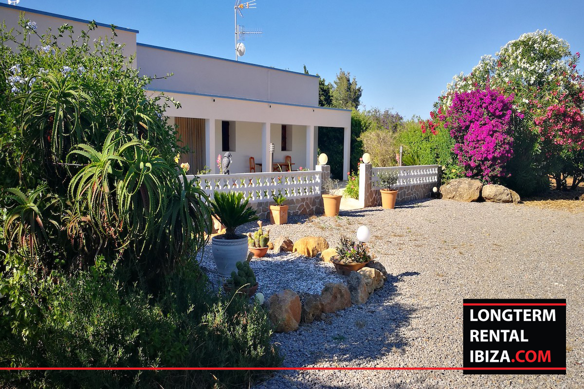 Villa Cabriel.