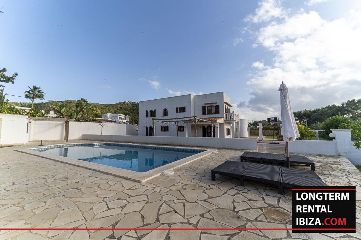 Villa Chris